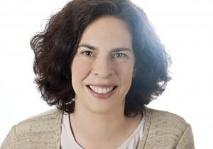 Dr. Andrea Klein
