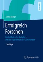 Cover Töpfer