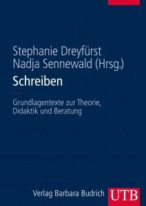Cover_DreyfürstSennewald