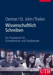 Cover_OertnerStJohnThelen