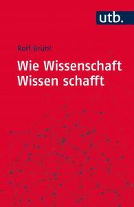 Cover_Brühl