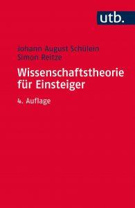 Cover_SchüleinReitze