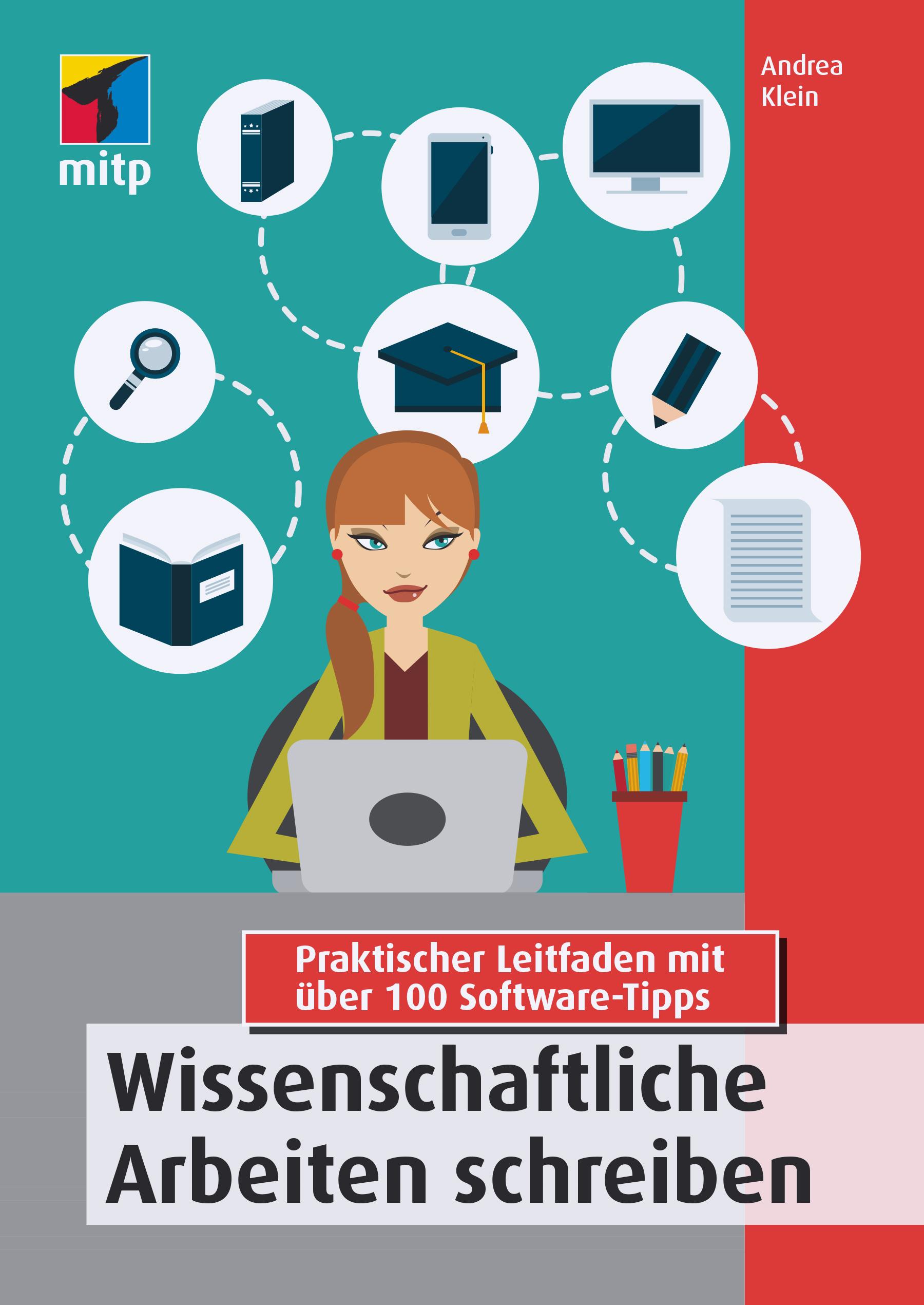 http://www.wissenschaftliches-arbeiten-lehren.de/wp-content/uploads/2017/03/9783958453869.jpg