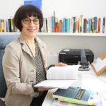 Dr. Birgit Schreiber